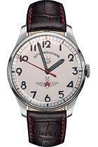 Zegarek męski Sturmanskie Gagarin 2609-3745200