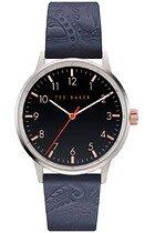 Zegarek męski Ted Baker Cosmop BKPCSF908