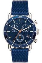 Zegarek męski Ted Baker Magarit BKPMGF902