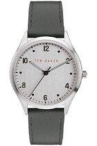 Zegarek męski Ted Baker Manhatt BKPMHF908