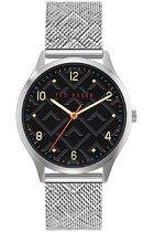 Zegarek męski Ted Baker Manhatt BKPMHS002