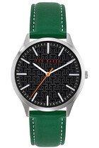 Zegarek męski Ted Baker Manhatt BKPMHS005