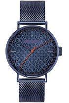 Zegarek męski Ted Baker Mimosaa BKPMMS003