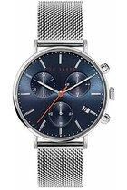 Zegarek męski Ted Baker Mimosaa BKPMMS120