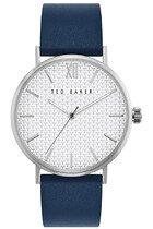 Zegarek męski Ted Baker Phylipa BKPPGS001
