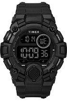 Zegarek męski Timex A-Game Digit TW5M27400