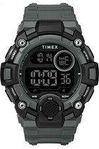 Zegarek męski Timex A-Game Digit TW5M27500