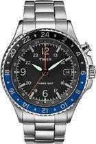 Zegarek męski Timex Allied TW2R43500