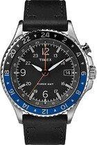 Zegarek męski Timex Allied TW2R43600