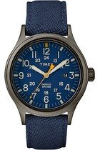 Zegarek męski Timex Allied TW2R46200