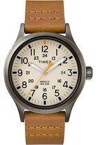 Zegarek męski Timex Allied TW2R46400