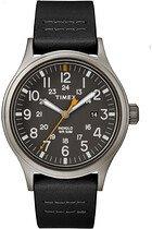 Zegarek męski Timex Allied TW2R46500