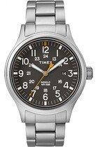 Zegarek męski Timex Allied TW2R46600