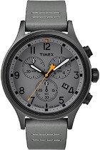 Zegarek męski Timex Allied TW2R47400