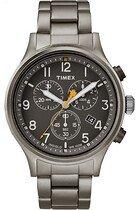 Zegarek męski Timex Allied TW2R47700