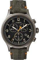 Zegarek męski Timex Allied TW2R60200