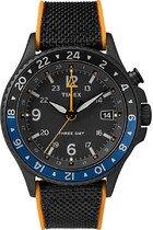 Zegarek męski Timex Allied TW2R70600