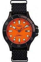 Zegarek męski Timex Allied TW2T30200
