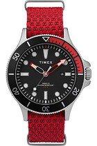 Zegarek męski Timex Allied TW2T30300