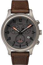 Zegarek męski Timex Allied TW2T32800
