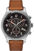 Zegarek męski Timex Allied TW2T32900