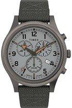 Zegarek męski Timex Allied TW2T75700