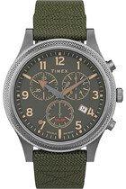 Zegarek męski Timex Allied TW2T75800