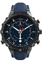 Zegarek męski Timex Allied TW2T76300