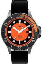 Zegarek męski Timex Allied TW2U10700