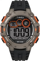 Zegarek męski Timex Big Digit TW5M27200