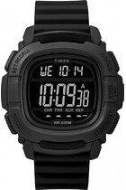 Zegarek męski Timex Boost Shock TW5M26100