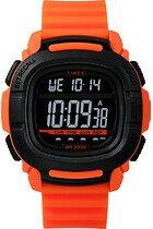 Zegarek męski Timex Boost Shock TW5M26500