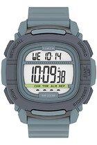 Zegarek męski Timex Boost Shock TW5M35800
