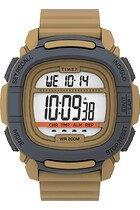 Zegarek męski Timex Boost Shock TW5M35900