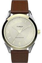 Zegarek męski Timex Briarwood TW2T67000