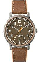 Zegarek męski Timex Classic T2P507