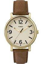 Zegarek męski Timex Classic T2P527