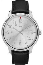 Zegarek męski Timex Classic TW2R85300