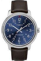Zegarek męski Timex Classic TW2R85400