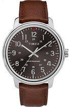 Zegarek męski Timex Classic TW2R85700