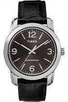 Zegarek męski Timex Classic TW2R86600