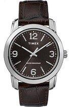 Zegarek męski Timex Classic TW2R86700