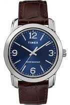 Zegarek męski Timex Classic TW2R86800