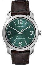 Zegarek męski Timex Classic TW2R86900