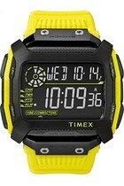 Zegarek męski Timex Command Shock TW5M18500
