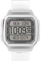 Zegarek męski Timex Command TW2U56300