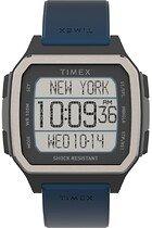 Zegarek męski Timex Command TW5M28800