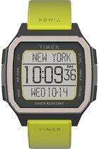 Zegarek męski Timex Command TW5M28900