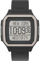 Zegarek męski Timex Command TW5M29000
