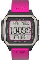 Zegarek męski Timex Command TW5M29200